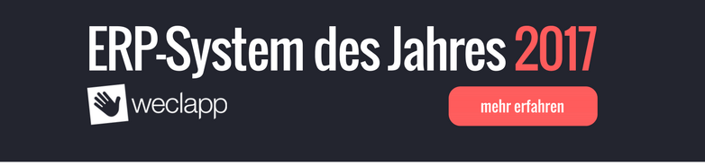 banner_system-des-jahres-2016